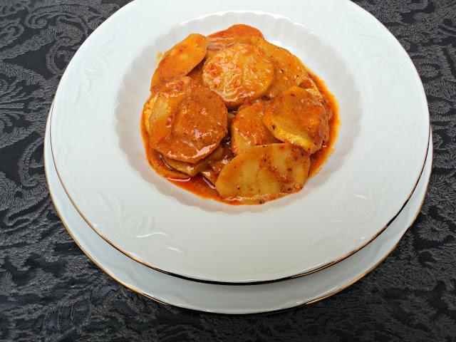 patatas-ajillo-plato