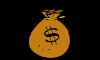 Make more money : Spend less : Do You Spend What You Make?