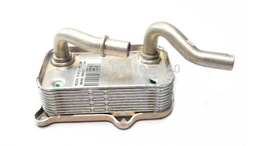 أسباب اختلاط الزيت بالماء في محرك السيارة ميكانيكا لايف