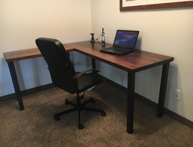 best buy industrial office furniture Toronto canada for sale
