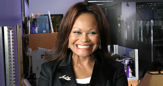 Janice Bryant Howroyd, founder of Act 1 Group