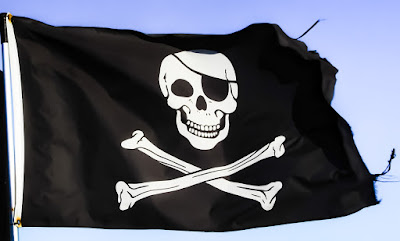 pirates 1693519 1280