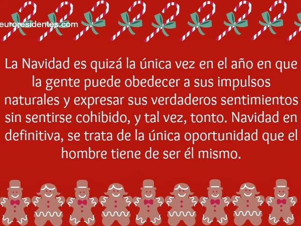 Frases El Mejor Regalo De Navidad.Frases Para Navidad