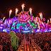 Concertos e shows de Las Vegas em 2019