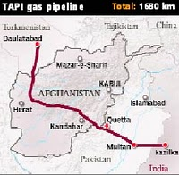 Doing business in afghanistan neighboring countries afghanistan afghanistan will get more than 1 billion in profit only from the transit of turkmenistan afghanistan pakistan india tapi pipeline once the project kicks sciox Image collections