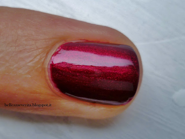 opi-bigotà blachberry-swatch