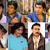 बॉलीवुड के इन 5 बड़े अभिनेताओं की झलक उनके पुत्रों में दिखती है, नंबर 4 तो हमशक्ल दिखता है