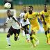 Ghana vs Mali [0:1], Black Starlets fail to lift U-17 Afcon title