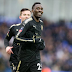 Wilfred Ndidi has committed his future to Leicester City for six-years .