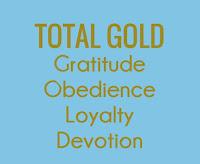 Follow Divine Guidance   Healing Self and Others   Divine Healing Hands