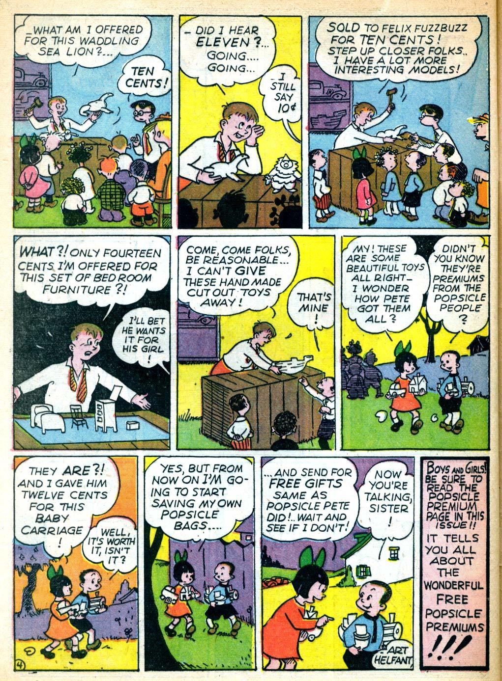 Read online All-American Comics (1939) comic -  Issue #28 - 54