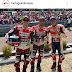 MotoGP Seri 10 Tahun 2018: MotoGP Brno, Republik Ceko