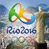 Рио-2016: стало известно о первом призере Олимпиады от Украины