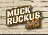 Muckruckus St. Louis, MO