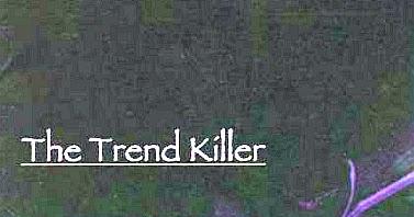 Noexcuseshr Trend Killer