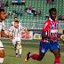 Série B: Bahia falha na defesa e perde para o Bragantino, assista ao gol da partida