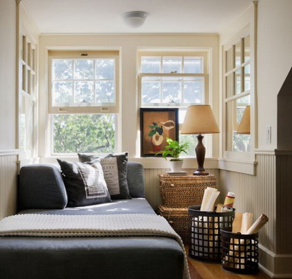 Ideas for Small Bedrooms 4