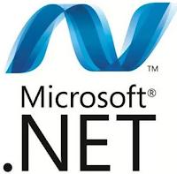 Microsoft NET Framework 4.7.2 Paket Offline - 2018