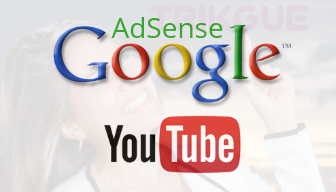 Cara Mendaftar Adsense Youtube 2019 Lewat HP