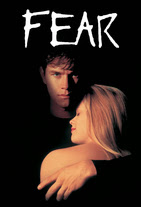Watch Fear Online Free in HD