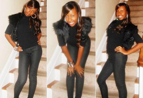 Jersey Couture Webisode!