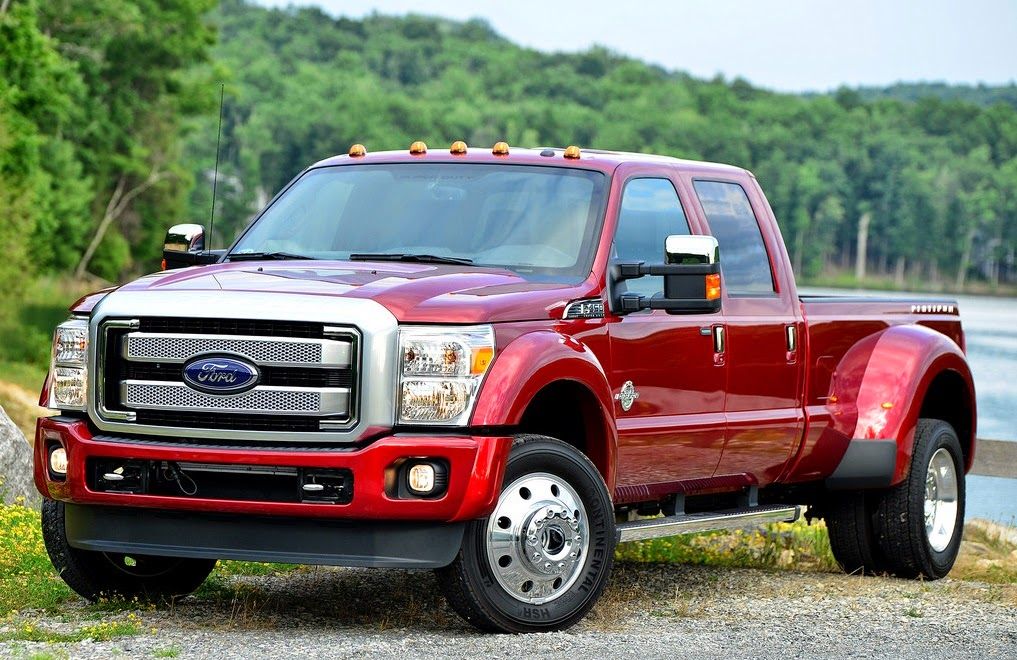 towing capacity of 2013 chevy 3500 autos post. Black Bedroom Furniture Sets. Home Design Ideas