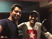 Sharwanand Voice over for Selfie Raja stills-thumbnail-1