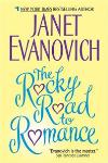 http://thepaperbackstash.blogspot.com/2008/10/rocky-road-to-romance-janet-evanovich.html