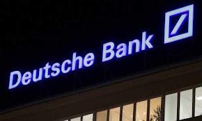h-deutsche-bank-tromokratei-ta-xrhmatisthria