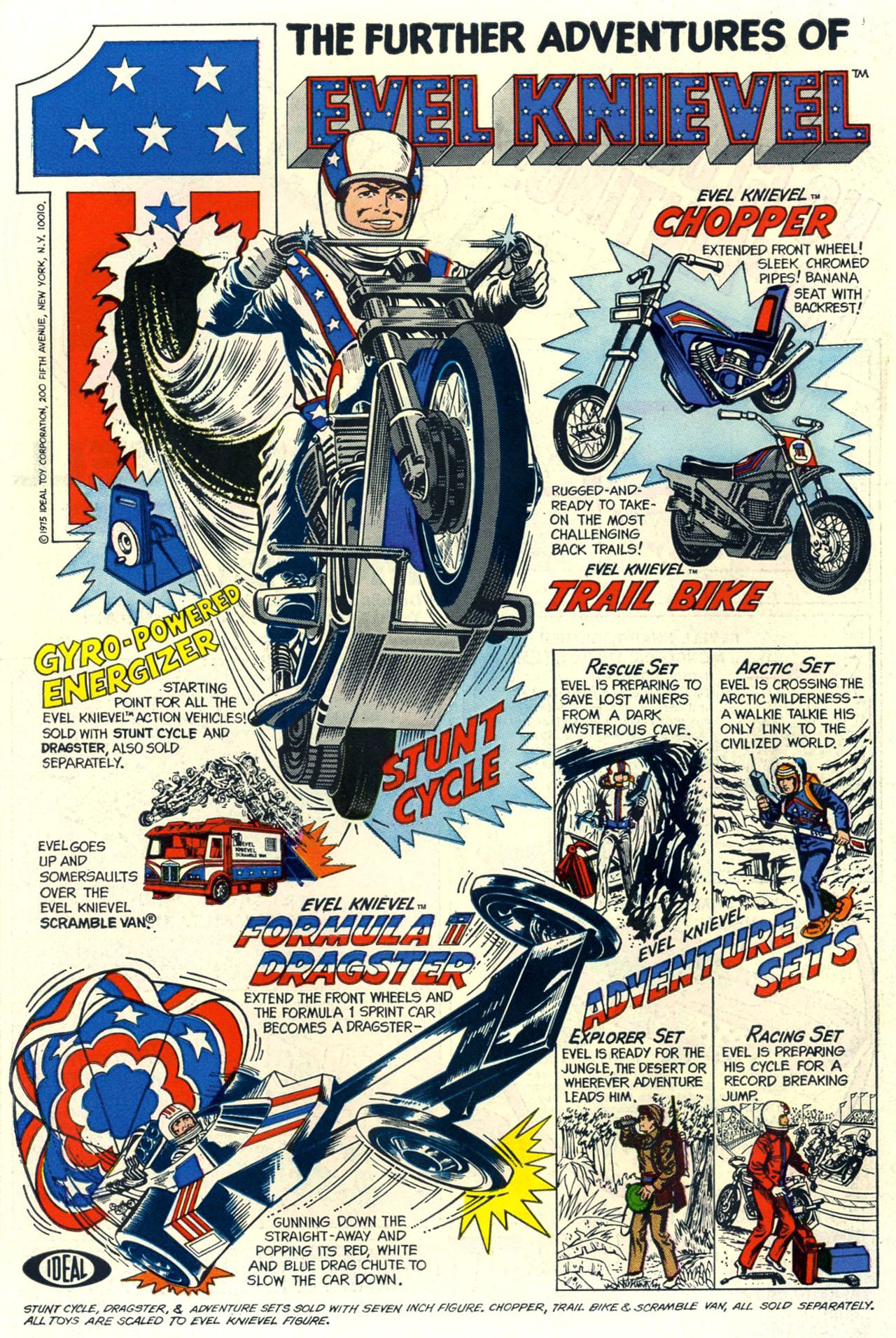 Detective Comics (1937) 456 Page 35