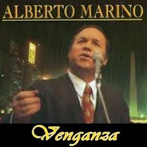 letra y acordes, tango