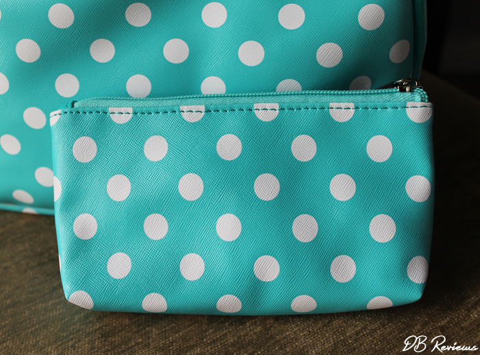 Audacity Bags Stylish Cosmetic Toiletry Bags