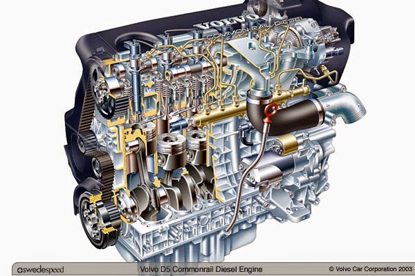 Judul Judul Skripsi Ilmu Komunikasi A Kumpulan Judul Contoh Skripsi Ilmu Politik << Contoh Skripsi Mesin Diesel Contoh Judul Skripsi Teknik Mesin Membahas Mesin