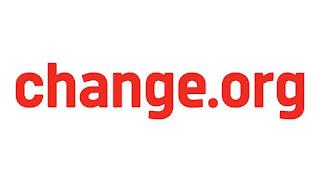 https://www.change.org/p/colegio-de-enfermer%C3%ADa-de-madrid-archive-el-expediente-sancionador-a-4-enfermeras-por-protestar-sobre-la-gesti%C3%B3n-del-colegio-de-enfermer%C3%ADa?recruiter=18301304&utm_source=share_petition&utm_medium=copylink&utm_campaign=share_petition