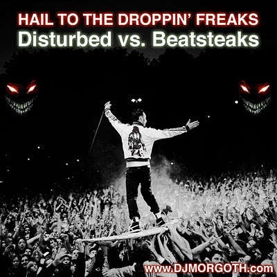 https://hearthis.at/djmorgoth/dj-morgoth-hail-to-the-droppin-freaks-disturbed-vs-beatsteaks/