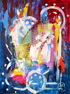 http://www.ebay.com/itm/At-the-Bottom-of-the-Garden-Abstract-Acrylic-Mixd-Media-Painting-on-Board-Europe-/291685603576?ssPageName=STRK:MESE:IT