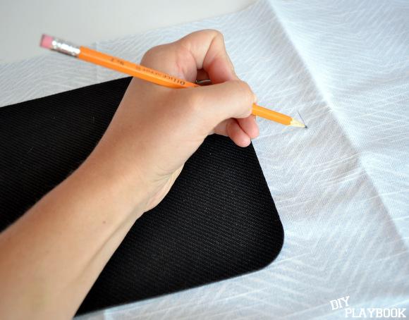 Tracing Fabric