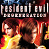 Resident Evil: Degeneration (2008) BluRay Dual Audio [Hindi DD2.0 + English 2.0] 480p & 720p HD ESub
