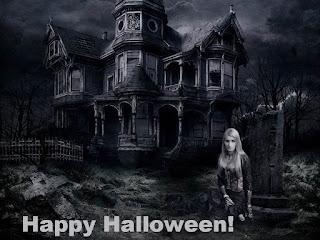 Happy Halloween 2016, halloween, night, Happy halloween Images, Halloween 2016,   halloween Pictures