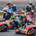Jadwal Moto GP 2016 Live Trans 7 Terbaru