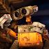 Pixar não planeja continuações para 'Ratatouille', 'WALL-E' e 'Divertida Mente'