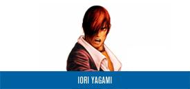 http://kofuniverse.blogspot.mx/2016/08/iori-yagami-kof-99.html