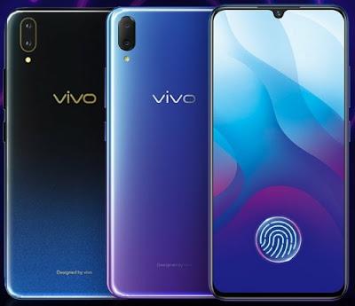 Vivo V11 Pro Firmware Care File Download | appmarsh com