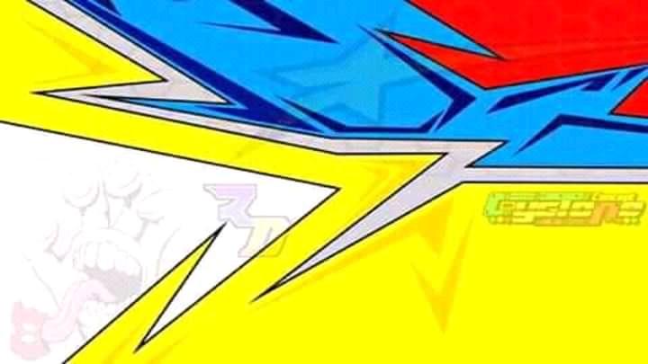 Mentahan Gambar Background Nomer Racing Terkeren - SAHABAT