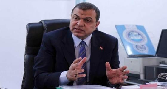 الحكومة المصرية تناشد أكثر من 30 ألف مواطن مصرى بالسعودية بمغادرة المملكة قبل 30 يوماً من الآن وتعلن الأسباب وتحذر من يخالف