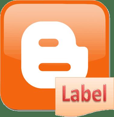 Mudah Sekali Untuk Membuat Label Atau Kategori Pada Artikel di Blogger