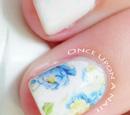 http://onceuponnails.blogspot.com/2015/06/review-blue-rose-decals.html