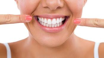 Bienvenidos al blog de tus dientes