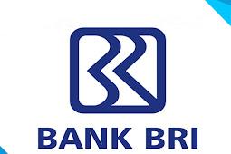 Rekrutmen Lowongan Kerja PT Bank Rakyat Indonesia (Persero) Tbk