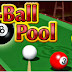 8 Ball Pool online free game (8球池)